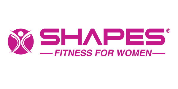 Shapes Fitness